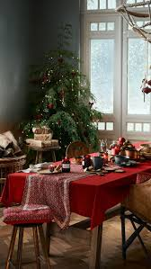 847 best h u0026m home images on pinterest colours sober and h u0026m home