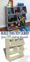 white cubby bookcase best 25 cubby shelves ideas on pinterest diy storage cubbies