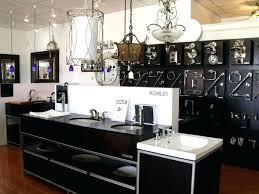 Ferguson Kitchen Bath Lighting Gallery Ferguson Kitchen A Traditional Kitchen Ferguson Bath Kitchen And