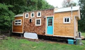 Tiny Homes In Michigan by Tiny Houses Raise Big Legal Questions The Blade