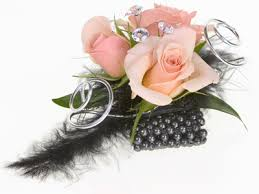 homecoming corsages floral design institute homecoming corsages homecoming corsages