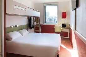 la chambre d hugo lyon hotel ibis budget lyon centre gare part dieu