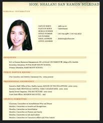 basic resume exles 2017 philippines sle resume philippines welder functional resume sle sle