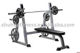 Olympic Bench Press Equipment Bench Olympic Weight Bench For Sale Weider Pro Olympic Bench