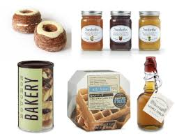 the wife guide the best edible housewarming and host gifts