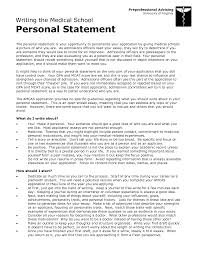Resume For College Application Example Example Of Personal Essays For College Admission Essay Examples