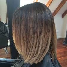 corporate sheik hair cuts the 25 best bayalage for short hair ideas on pinterest balyage