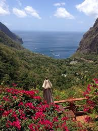 book ladera resort st lucia hotel deals