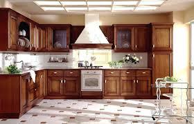 Interior Decoration For Kitchen Interior Design Of Kitchen Cabinets Home Designnew Cabinet Ikea