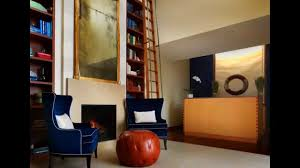 Interior Design For Home Lobby Resort Interior Design Trends 2 3 Hotel Lobbies Youtube