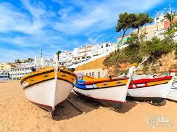 chambre d hote algarve chambre d hote algarve 51 best décoration au portugal algarve praia