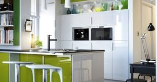 consumer reports kitchen faucets kitchen ceramic tile countertops consumer reports kitchen cabinets