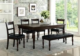 target kitchen furniture target dining room sets target kitchen table discount dining room