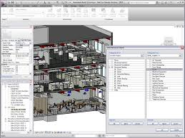 autodesk bim revit architecture revit structure 2011