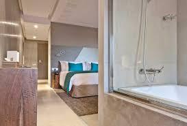 ag es chambre ag hotel spa marrakech morocco 2018