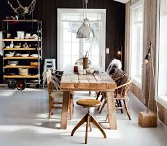 industrial kitchen table furniture industrial kitchen table with chairs and storage 1079
