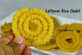 murukku recipe how to chakli leftover rice chakli instant chakli recipe leftover rice