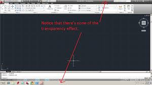 easy way to speed up your computer autocad tips