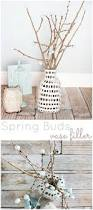 Branch Decorations For Home by 13 Diy Branch Decorations For Any Season And Occasion Shelterness