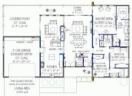 plans for 1 1 2 story house house interior multi level home floor
