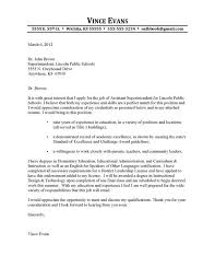 starting a cover letter how to start a cover letter for a job