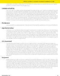 mpacthubfxd hub user manual zebra technologies corporation