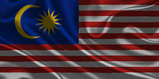 Malaysai Flag Flag Of Malaysia Wallpapers In 3d By Gultalibk On Deviantart