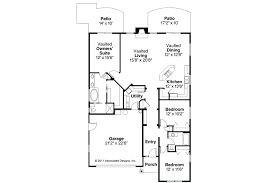 house plans for wide lots wide lot house plans wide lot house plans interesting inspiration