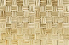square wood wall wooden wall cladding interior textured decorative birch