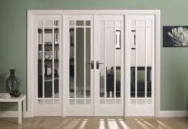 pooja mandir door designs for home simple mandir door design for