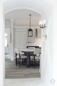 Interiors Kitchen by 181 Best Dana Wolter Interiors Images On Pinterest Birmingham