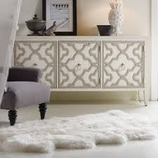 Dining Room Consoles Buffets by 39 Best Consoles Sideboards Buffets Images On Pinterest