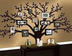 family tree wall amazing 35 family tree wall ideas