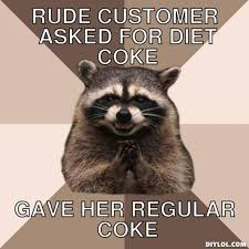 Raccoon Excellent Meme - amazing 21 raccoon excellent meme testing testing