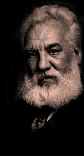 facts about alexander graham bell s telephone alexander graham bell biography science hall of fame national