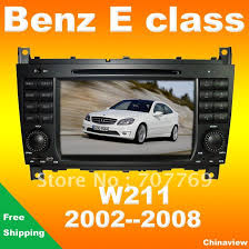 mercedes e class bluetooth aliexpress com buy 3g wifi car dvd gps for toyota sw4 2013 with