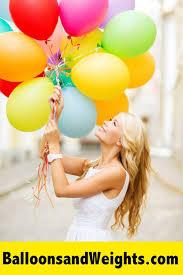 balloon wholesale best 25 wholesale balloons ideas on balloon pillars