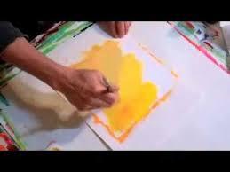 574 best jane davies images on pinterest abstract art art