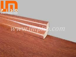 flooring accessories flooring profiles skirting t molding