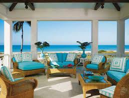 florida home interiors realtor jupiter island estate homes for sale jupiter florida