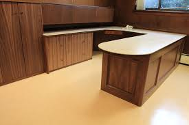 custom built kitchen island glamorous marble kitchen table for exclusive cooking space ruchi