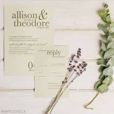 wedding invitations toronto wedding invitations find or advertise wedding services in
