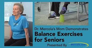 Armchair Yoga For Seniors Basic Exercise Guide For Seniors And The Infirm