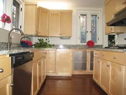 price to refinish kitchen cabinets kitchen kitchen cabinets reface or replace how to fix maxphoto us