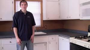 Kitchen Cabinets Designs Kitchen Cupboards Kitchen Cupboards Corner Units Kitchen