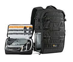 best photo bag the dji mavic pro best bags cases backpacks expert world travel