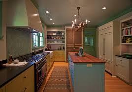 roanoke park kitchen u0026 sun porch remodel mary hansen design