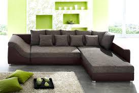 Wohnzimmer Schwarz Weis Grun Design Wohnzimmer Grün Weiß Inspirierende Bilder Von