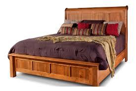 Oak Bedroom Furniture Bedroom Amish Dining Table Bedroom Sets Office Furniture Leather