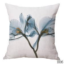 8 Cushion Online Get Cheap Yellow Purple Cushions Aliexpress Com Alibaba